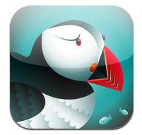 スクリーンショット(2011-09-25 10.42.45).png